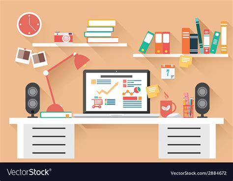vector office design wwwbilderbestecom