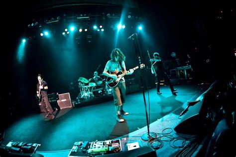 Soundgarden King Animal Wallpaper - listen to a clip of soundgarden s new album king animal