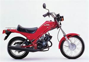 Moto Honda 50cc : photos over 5 hp moped scooter laws in ct the 5hp rule ~ Melissatoandfro.com Idées de Décoration