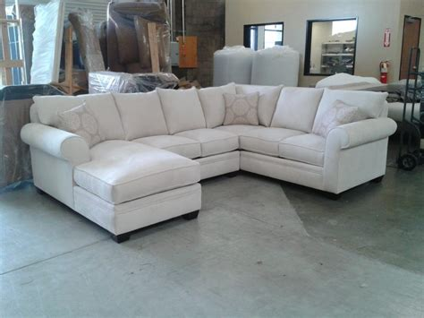 Contemporary Sectional Sofas For Sale by 10 Best Sectional Sofas At Bangalore Sofa Ideas