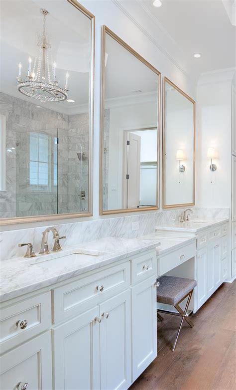 glamorous master bathroom   baton rouge la home