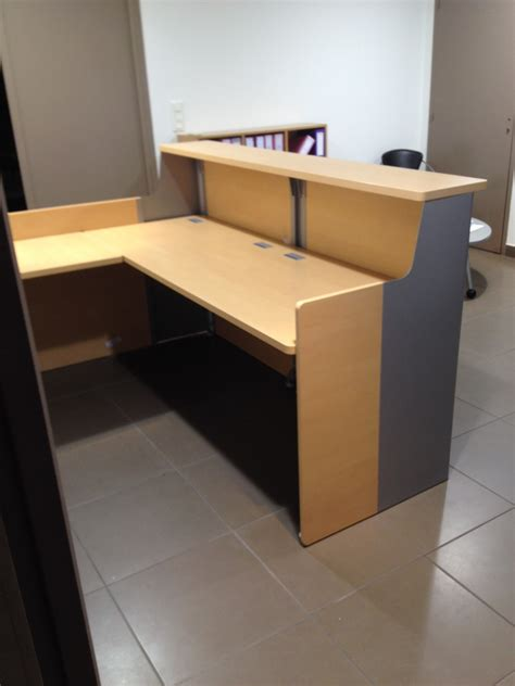 bureau d accueil des doctorants banque d 39 accueil à aix en provence bureaux aménagements