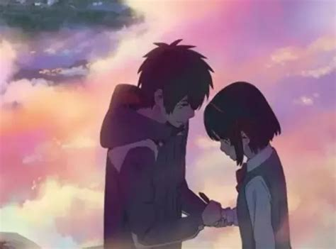 Dvd Of Kimi No Na Wa Your Name With Chineses Subtitles What Is Your Review Of The Kimi No Na Wa Your Name