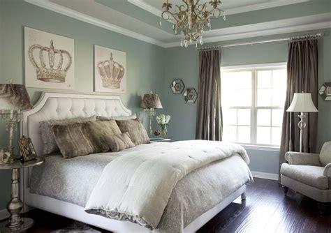 images  guest bedroom paint colors