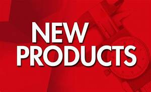 Stellarchem Nigeria Limited launches new products
