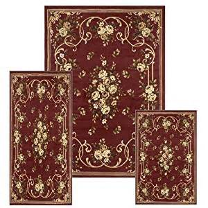 country rugs for kitchen creative home area rugs rug 11028 6198