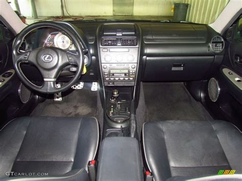 lexus wagon interior 2005 lexus is300 interior www imgkid com the image kid