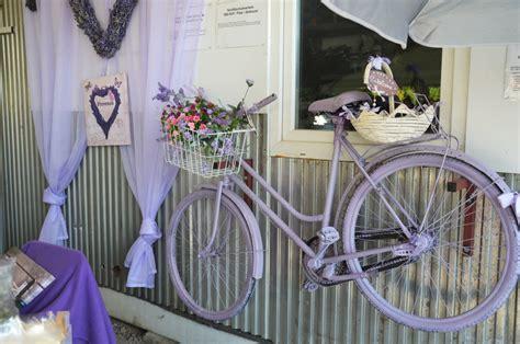 Gambar : ungu sepeda musim semi kendaraan warna