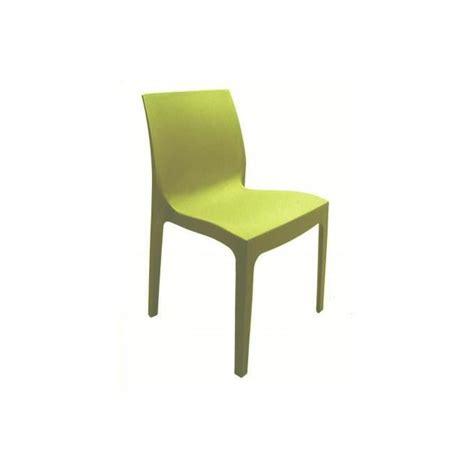 chaise jardin vert anis raidro com chaise de jardin vert anis pas cher obtenez