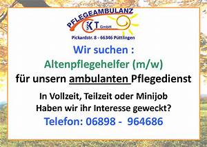 Stellenangebote Rosenheim Teilzeit : stellenangebote pflegeambulanz kt ~ A.2002-acura-tl-radio.info Haus und Dekorationen