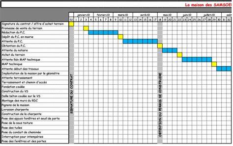 modèle de planning de travail modele planning travaux excel ccmr