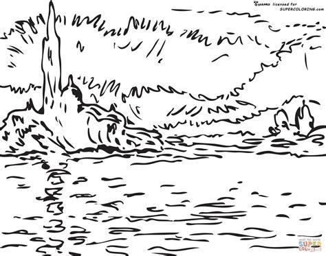 E Disegnare Arcobaleno Kawaii Passo Dopo Passo Disegni Kawaii Con