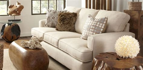 Home Furnishings And Decor by Ibolili Home Furnishings Eco Friendly Furniture