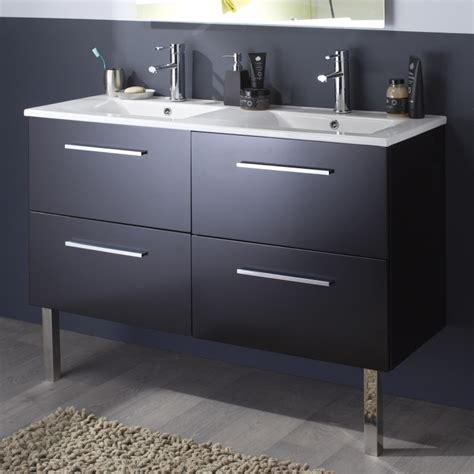 chaise de bain beautiful hauteur meuble salle de bain sur pied photos