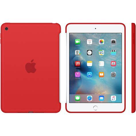 macbook bureau apple mini 4 silicone accessoires