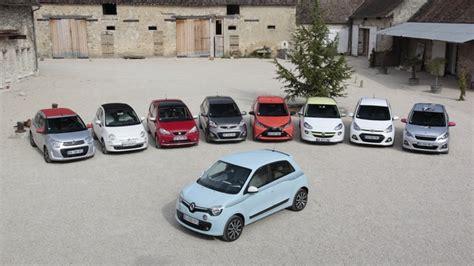 si鑒e auto comparatif comparatif voiture citadine votre site spécialisé dans les accessoires automobiles