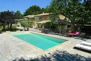 location de vacances de charme en drome provencale With villa a louer en provence avec piscine 0 villas avec piscine 224 louer pour vos vacances dete