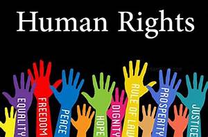 Human Rights and Dignity - The Daily Outlook Afghanistan
