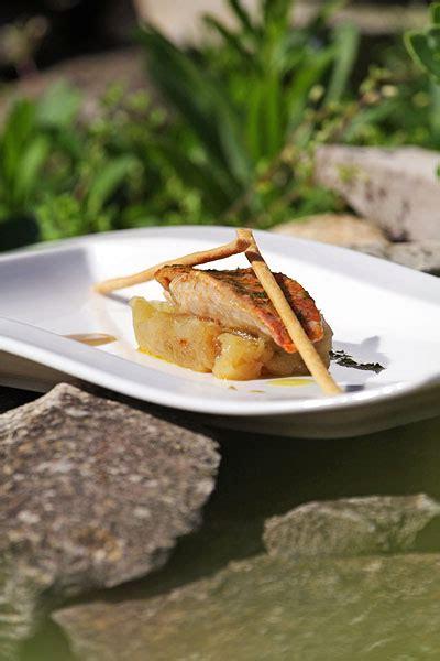 cuisine carcassonne restaurant carcassonne restaurant gastronomique chateau