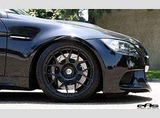 BMW E90 M3 with Awron Gauge Looks Futuristic autoevolution
