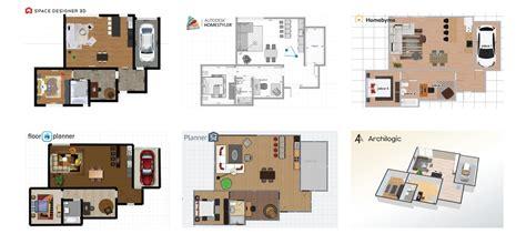 space designer   giants  floor planning space