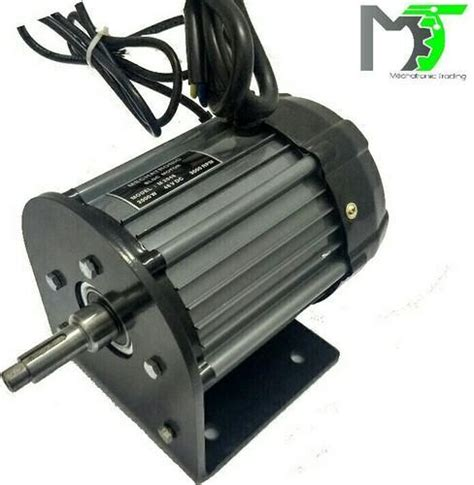 Motor 2 2kw Pret by 2kw Bldc Motor For Electric Car 2000w Bldc Motor For