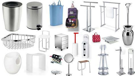 accessoire pour cuisine stunning salle de bain accessoires montreal contemporary