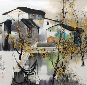 L O V E L O R N - Liu Maoshan