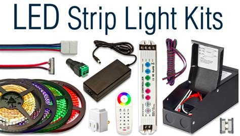 how to install led strip lights under cabinets led strip under cabinet lighting installation fanti blog