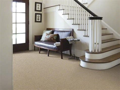 images  shaw floors  pinterest ceramics