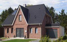 Ratzeburg Haus Kaufen : roter klinker rotes dach wei e fenster h user pinterest friesenhaus haus ideen und ~ Orissabook.com Haus und Dekorationen