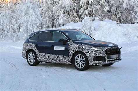 audi   facelift  bring  tech  greater