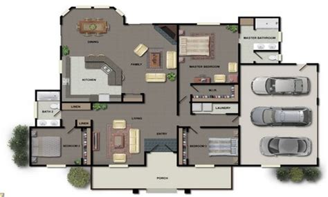 house floor plan ideas big house plan designs floors house floor plan design