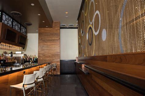 custom restaurant cabinets creative surfaces inc