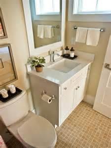 tiny bathrooms ideas make your small bathrooms spacious