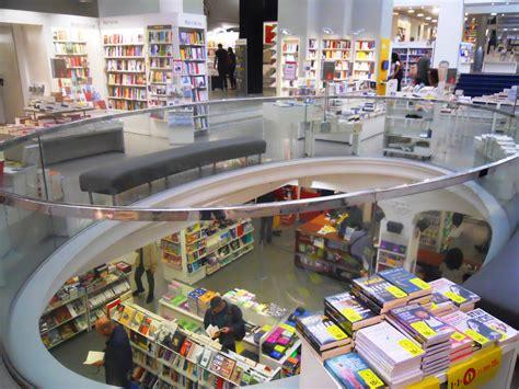Libreria Ibs Via Nazionale by Palmiro A Roma Venerd 236 13 Novembre 2015 Libreria Ibs