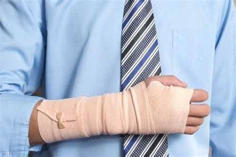 bus accident settlement timeline buffalo personal injury