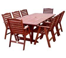 garden furniture patio furniture patio awnings  heaters