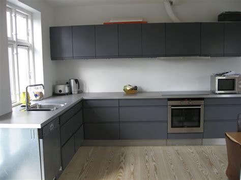 modele de cuisine simple décoration cuisine simple