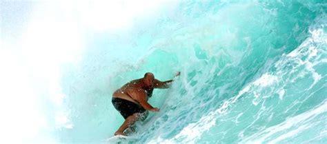 jimbo pellegrine proves  fat guys  surf