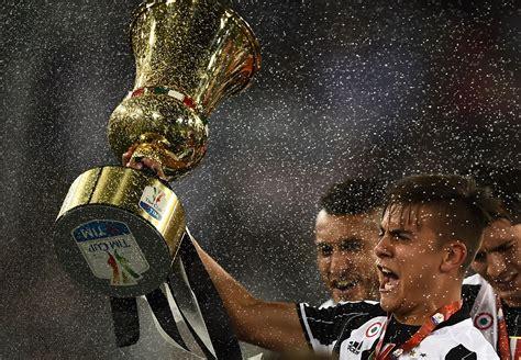 Juventus Youth - Club's profile | Transfermarkt