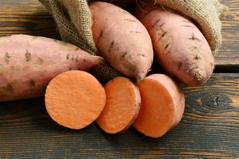 can you freeze sweet potatoes how to freeze sweet potatoes 3 simple ways to do it