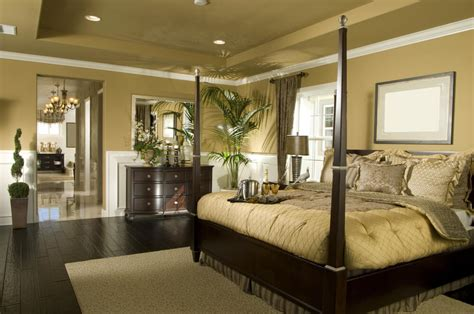 138+ Luxury Master Bedroom Designs & Ideas (photos) Home
