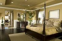 fine bedroom accent wall 138+ Luxury Master Bedroom Designs & Ideas (Photos) - Home ...