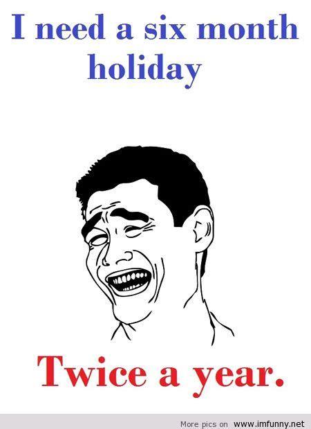 Holiday Meme - funny holiday