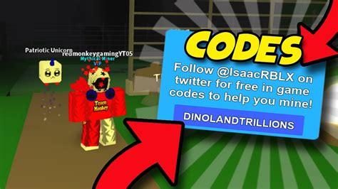 youtuber simulator codes strucidcodescom