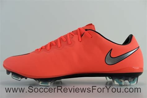Harga Nike Mercurial Vapor X nike mercurial vapor x review soccer reviews for you