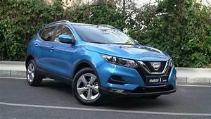 Nissan Kaşkai : 2017 nissan qashqai 1 6 dci x tronic sky pack neden almal ~ Gottalentnigeria.com Avis de Voitures