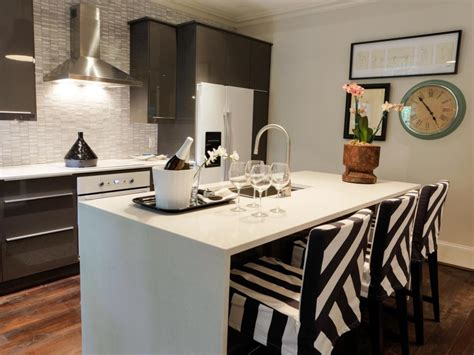beautiful kitchen islands beautiful pictures of kitchen islands hgtv 39 s favorite