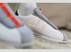 Buy The Nike Cortez Kenny 4 House Shoe Early Here